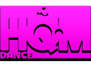 Dance HQM