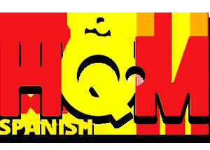 Spanish HQM